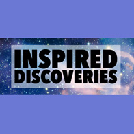 Inspired Discoveries Winners Announced