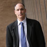 Criminal Justice Professor: Security Questions Follow Orlando Shootings
