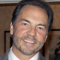 'Entrepreneurship is Fun!' with Serial Entrepreneur Jay Ripley, Oct. 1