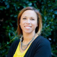 Clinical Fellow Leads Effort to Prevent Human Trafficking with Major State Grant