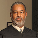 TONIGHT: Federal Judge Andre Davis on Importance of Oral Argument