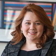 Student-Services Professional Kathea J. Smith Appointed New Assistant Dean for Business School
