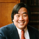 Langenberg Lecture: 'Teaching Globalization,' with Harold Koh, Former State Dept. Adviser, March 12