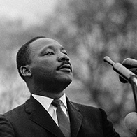 The Poor People's Campaign, 50 Years Later: UB Gathers Experts, Witnesses, Activists for a Close Look at Martin Luther King's Last Milestone, As Basis for Class Available to Public