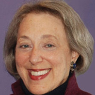 School of Law Hosts Conversation with Marcia Greenberger, Founder of National Women's Law Center, Nov. 20