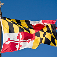 Maryland Business Climate Survey: Business Optimism Persists Despite Declining Revenue