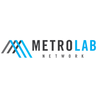 City of Baltimore and University of Baltimore Join MetroLab Network