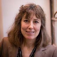 Prof. Michele Cotton Named Prelaw Adviser