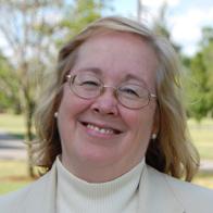 Visiting Notre Dame Professor to Speak at UB on 'Princess Culture,' Oct. 16