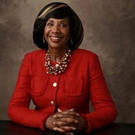 Paulette Brown, Past President of ABA, to Deliver Constitution Day Lecture, Sept. 12
