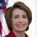 House Democratic Leader Pelosi to Address Graduates at 86th UB School of Law Commencement, May 20