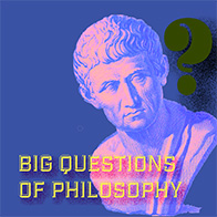 Summer Philosophy Camp Encourages High Schoolers to Ask 'the Big Questions'