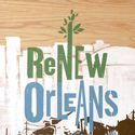 'ReNew Orleans': Awareness Event Feb. 20