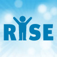 Seven Finalists Announced for UB's 'Rise to the Challenge' Business Pitch Competition