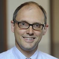 Public Affairs Dean: We Need 'Energetic, Dedicated' Public Servants