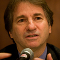 Innocence Project Co-Founder Scheck to Speak at School of Law on Sept. 5