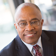 President Schmoke Discusses 'City University for Baltimore' Idea on WYPR's 'Midday'