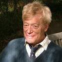Roger Scruton Lectures on 'Elitism,' Sept. 29