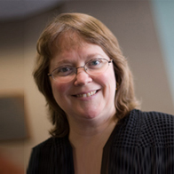 Christine Spencer Appointed Dean of Yale Gordon College of Arts and Sciences