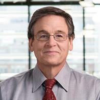 Law Professor Emeritus Steven Grossman Publishes Book on Plea Bargaining