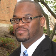 BMALE Academy Director: We're Engaging UB's Men of Color