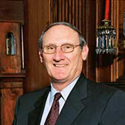 Supreme Court Clerk on Litigating Cases Before the Nine Justices, Oct. 23