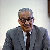 Two Events, Two Films Celebrate Thurgood Marshall's 50th Anniversary on Supreme Court
