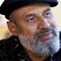 Leading Poet Tim Seibles Hosted by M.F.A. Reading Series, Nov. 19