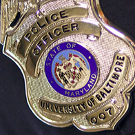 UB Police Receive Reaccreditation