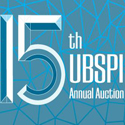 UBSPI Auction Set for Feb. 6
