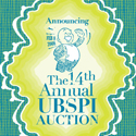 UB Public Interest Law Students to Host Fundraising Auction Feb. 8