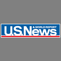 News Releases - University of Baltimore