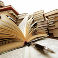 Pratt Library & UB Live! Series Hosts Cave Canem Poetry Reading, Dec. 6