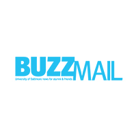 Inaugural Issue of BuzzMail Features UB Alumni News