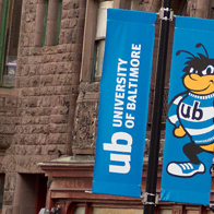 1925 Fund Supports UB's Continued Growth Into Its Second Century