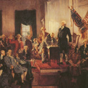 Constitution Day Forum Sept. 19
