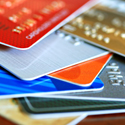 Law School Professor Considers Effects of New Credit Card Reforms
