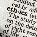 Hoffberger Center Hosts Annual Ethics Week, Starting April 6
