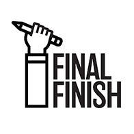 Students Encouraged to Be Part of Final Finish, Dec. 4