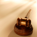 Symposium: Embracing Diversity in the Legal Profession, Oct. 13