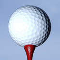 9th Annual Golf Tournament for Law Alumni and Students, May 22