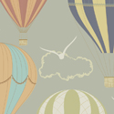 Entrepreneurial Finalists Announced for Rise to the Challenge Competition