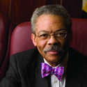 UB School of Law Congratulates Chief Judge Bell As He Retires  