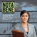 2007 Nota Bene Now Online