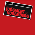 Film: Judgment at Nuremberg, Nov. 22