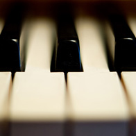 Classical Duo Jeffreys and Timofeev Perform Contemporary Works, Feb. 28