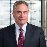 Dean Weich on C-SPAN Radio for Talk on Supreme Court Nominee Kavanaugh, Aug. 3