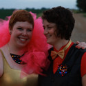 Fundraiser for Maryland's Marriage Equality Movement, Sept. 13