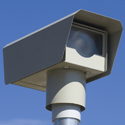 Law Professors Comment on Speed Camera Controversy