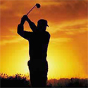 School of Law Golf Tournament for Alumni and Students May 20